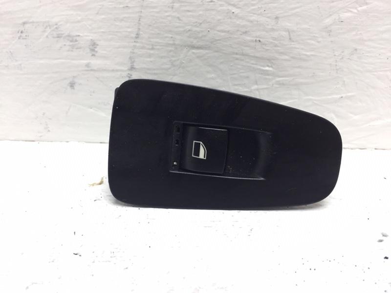 Кнопка стеклоподъёмника Bmw 5 Gt F07 4.4 задняя (б/у)