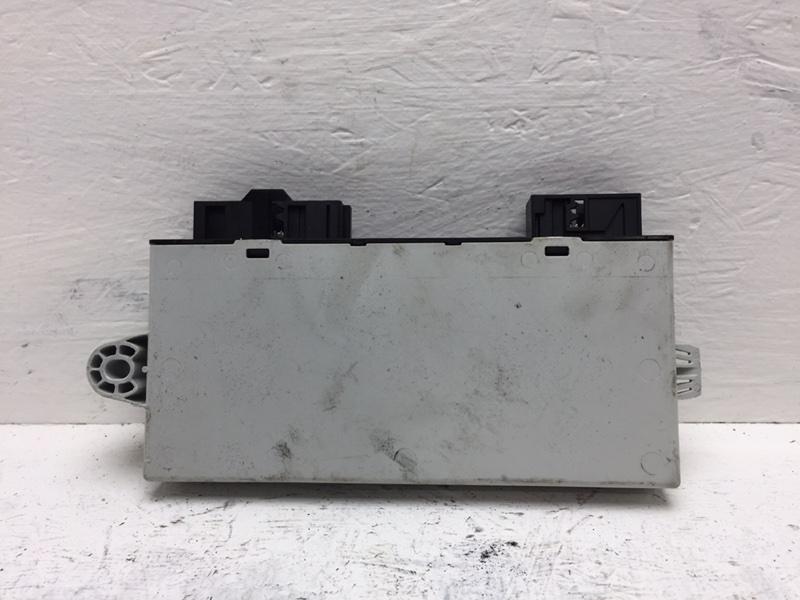Блок управления cas4 Bmw 5 Gt F07 4.4 (б/у)