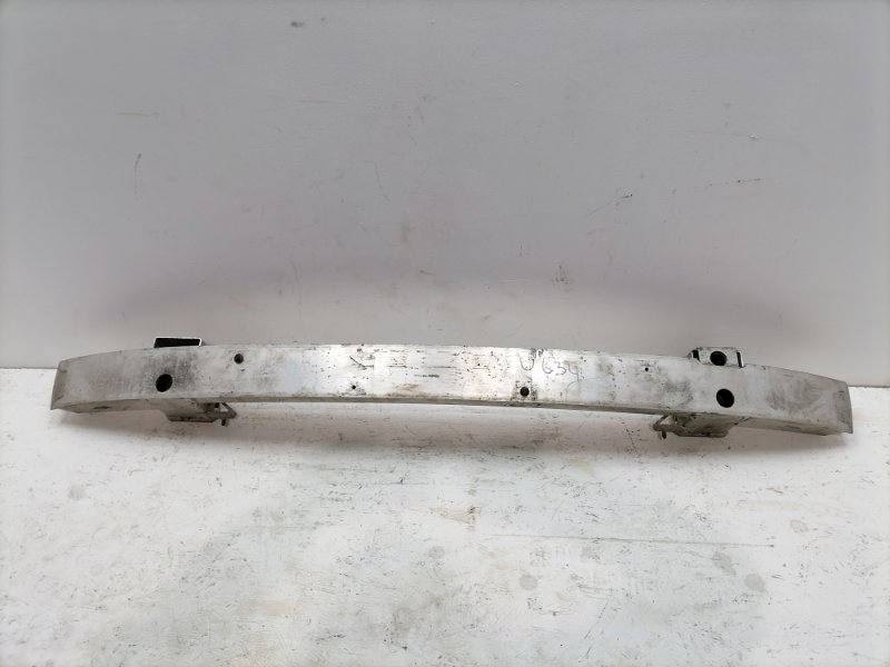 Усилитель бампера Bmw 5 Gt F07 4.4 задний (б/у)