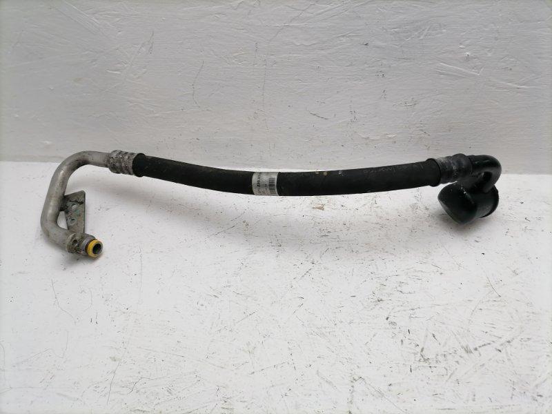 Трубка кондиционера Mercedes C180 W203 1.8 2006 (б/у)