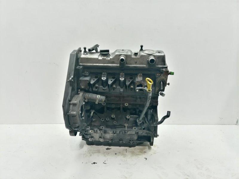 Двигатель Ford Mondeo 1.8 2008 (б/у)