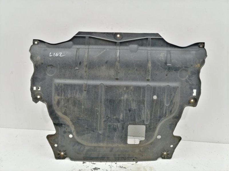 Защита двигателя Ford Mondeo 1.8 2008 (б/у)
