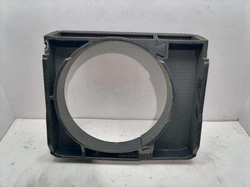 Ящик для инструментов Volkswagen Tiguan 2.0 TFSI 2011 (б/у)
