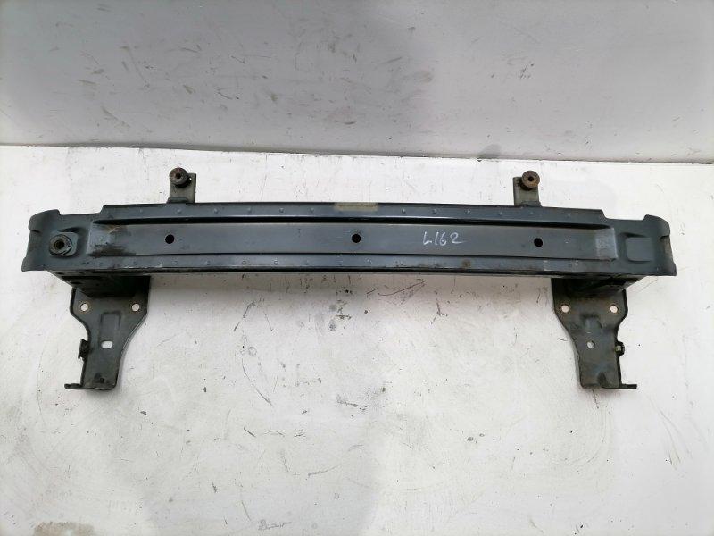 Усилитель бампера Ford Mondeo 1.8 2008 передний (б/у)