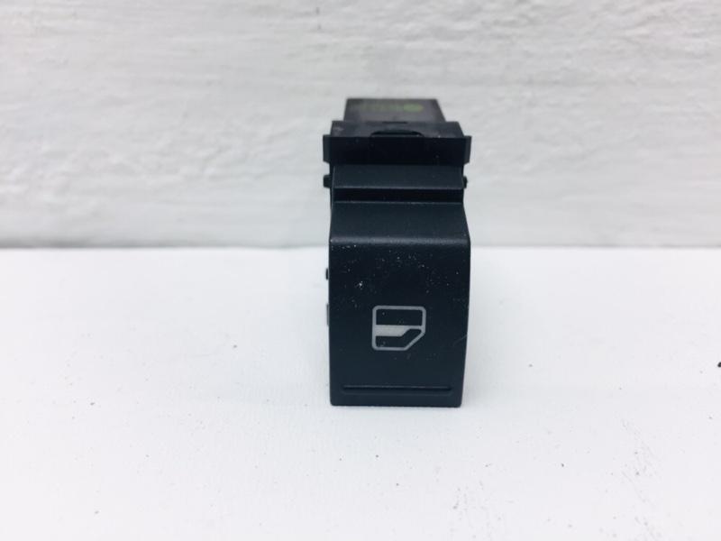 Кнопка стеклоподъёмника Volkswagen Passat Cc 2.0 TFSI 2010 (б/у)