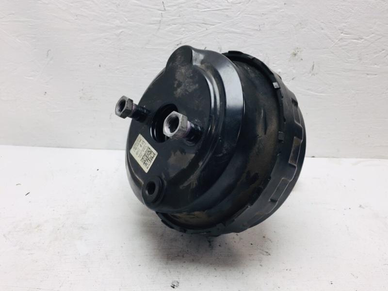 Вакуумный усилитель тормозов Volkswagen Tiguan 2.0 TDI 2010 (б/у)