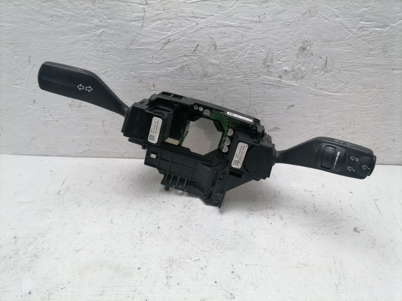 Подрулевой переключатель Ford Mondeo 1.8 2008 (б/у)