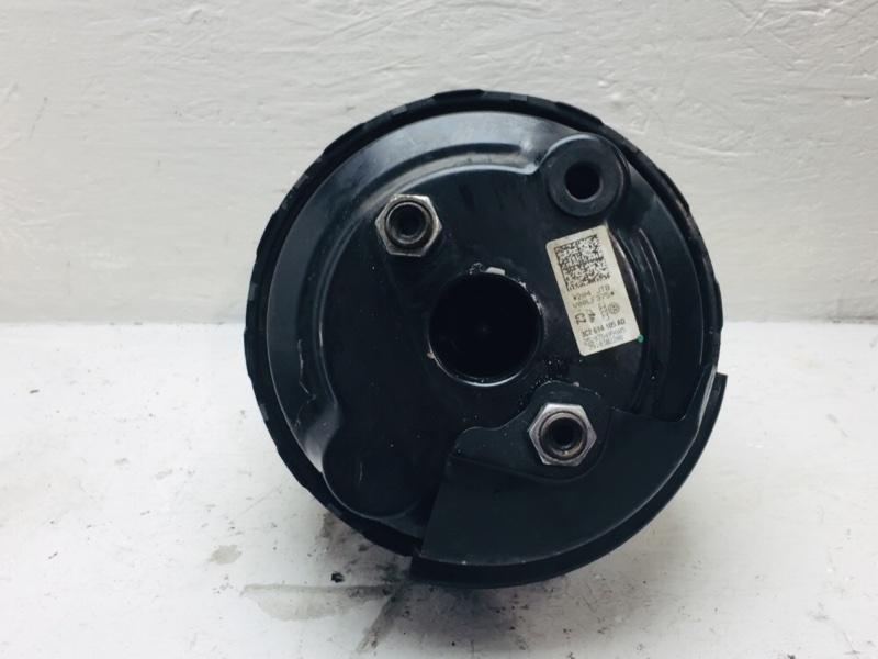 Вакуумный усилитель тормозов Volkswagen Passat B7 1.6 TDI 2010 (б/у)