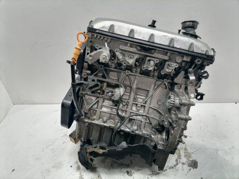 Двигатель Volkswagen Touareg 2.5 TDI 2006 (б/у)