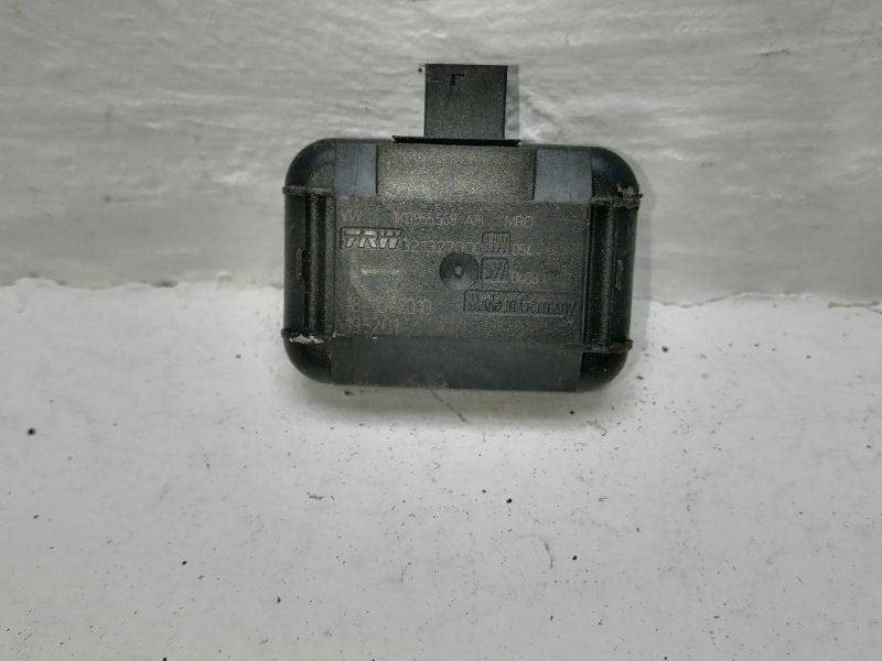 Датчик дождя Volkswagen Passat B7 1.6 TDI 2010 (б/у)