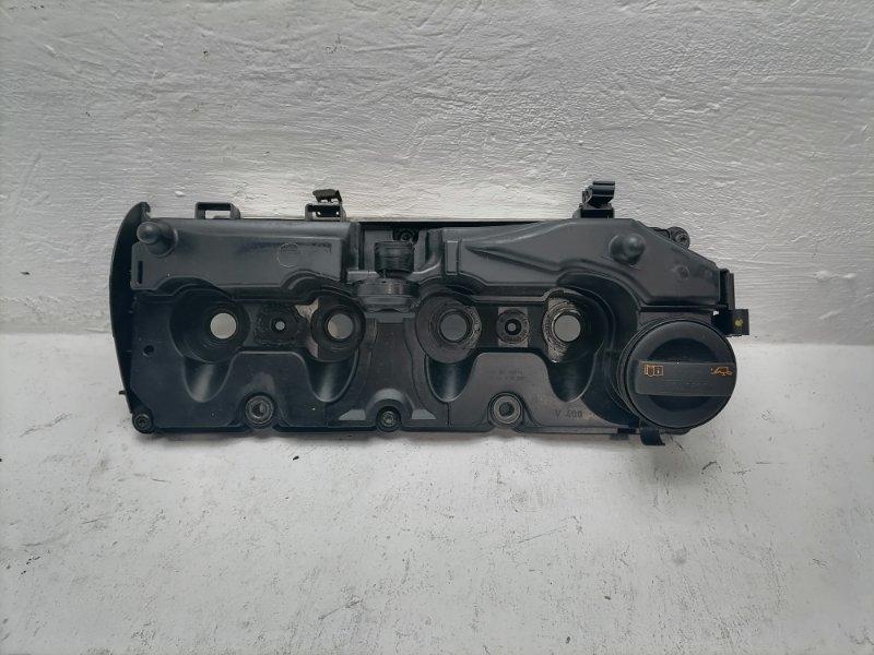 Крышка клапанов Volkswagen Crafter 2.0 TDI 2014 (б/у)