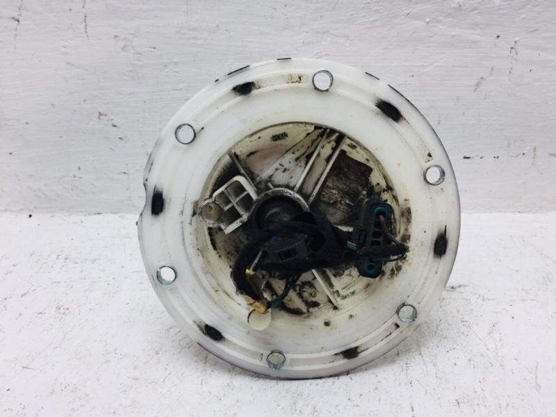 Фильтр топливный Mercedes C300 W204 3.5 2012 (б/у)