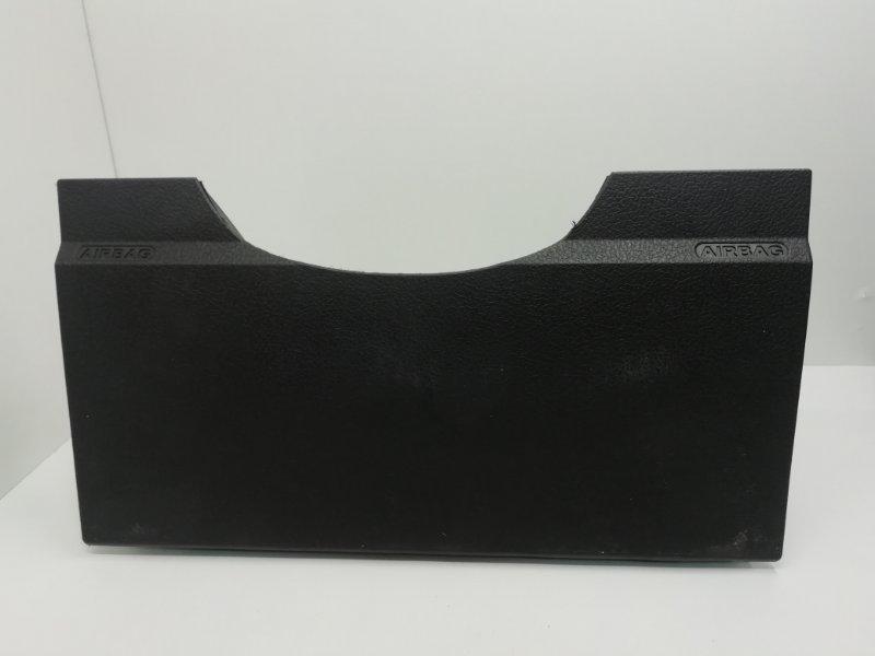 Подушка безопасности коленная Ford Mondeo 1.8 2008 передняя левая (б/у)