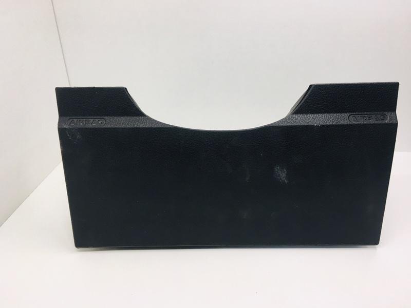 Подушка безопасности коленная Ford Mondeo 2.0 TDCI 2009 передняя левая (б/у)