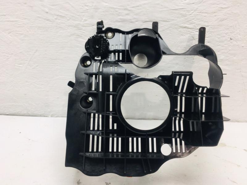 Маслоотражатель Audi A5 2.0 TFSI (б/у)