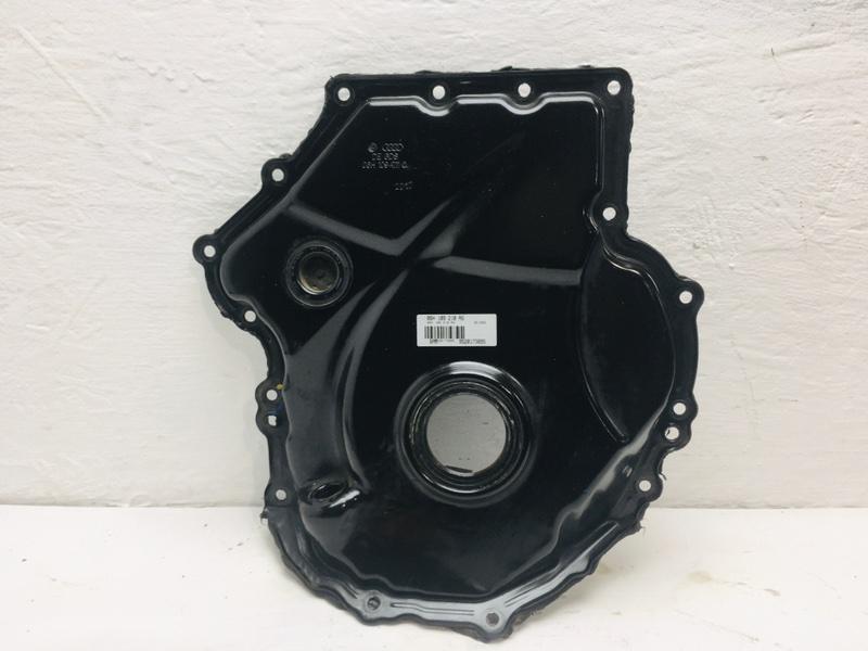 Крышка грм Audi A5 2.0 TFSI (б/у)