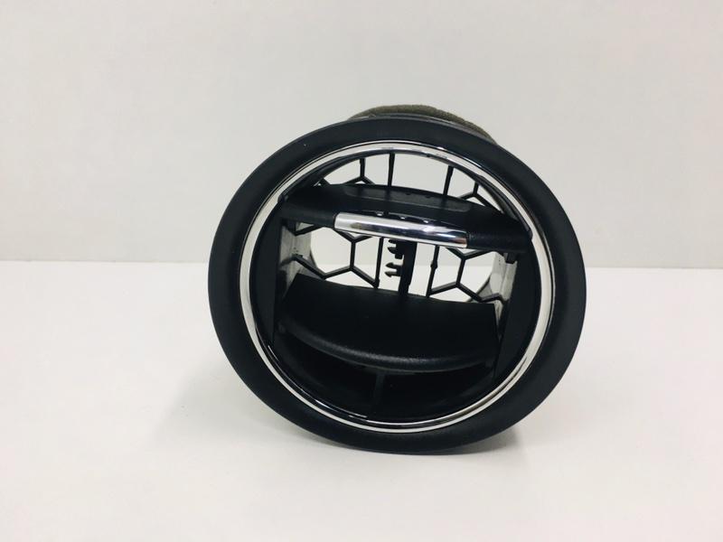 Дефлектор воздушный Ford Mondeo 2.0 TDCI 2009 (б/у)
