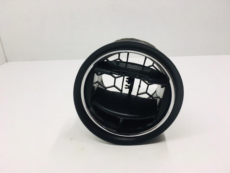 Дефлектор воздушный Ford Mondeo 2.0 TDCI 2009 передний (б/у)