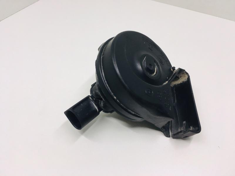 Сигнал звуковой Mercedes C300 W204 3.5 2014 левый (б/у)