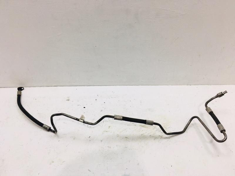 Трубка масленого радиатора Bmw 5 Gt F07 4.4 (б/у)