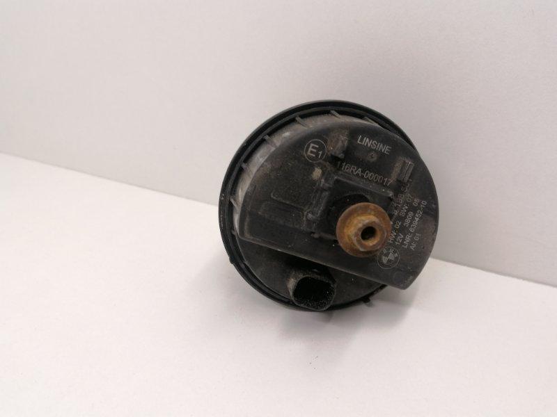 Сигнал звуковой Bmw 5 Gt F07 4.4 (б/у)