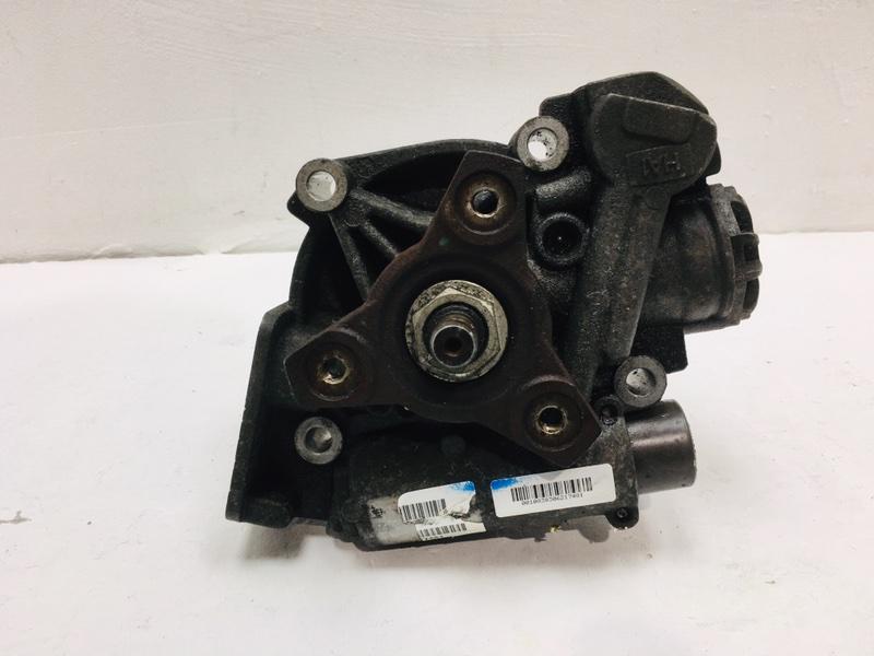 Муфта haldex ( муфта включения полного привода ) Volkswagen Tiguan 2.0 TDI 2009 (б/у)