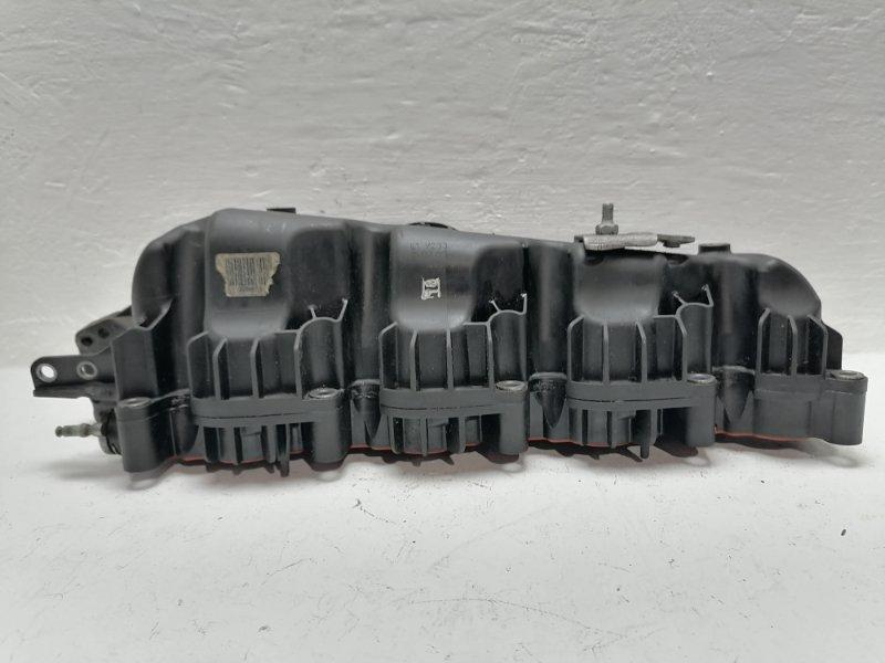 Коллектор впускной Volkswagen Tiguan 2.0 TDI 2009 (б/у)