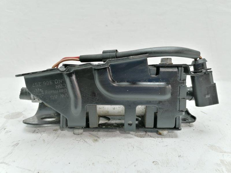 Топливный насос Volkswagen Tiguan 2.0 TDI 2009 (б/у)