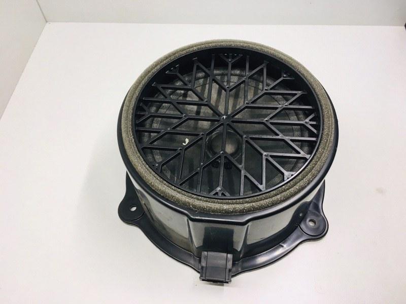 Динамик Audi A6 C6 3.0 2012 задний (б/у)