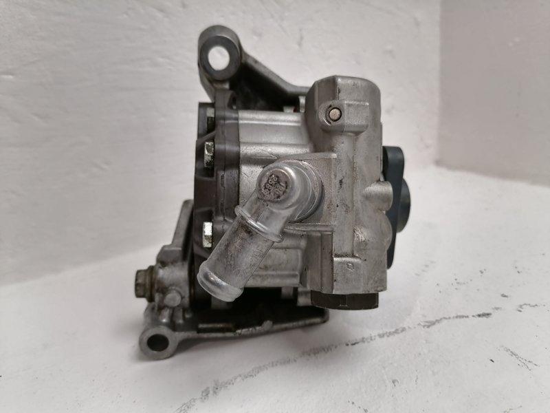 Гидроусилитель Audi A6 C6 3.0 2012 (б/у)