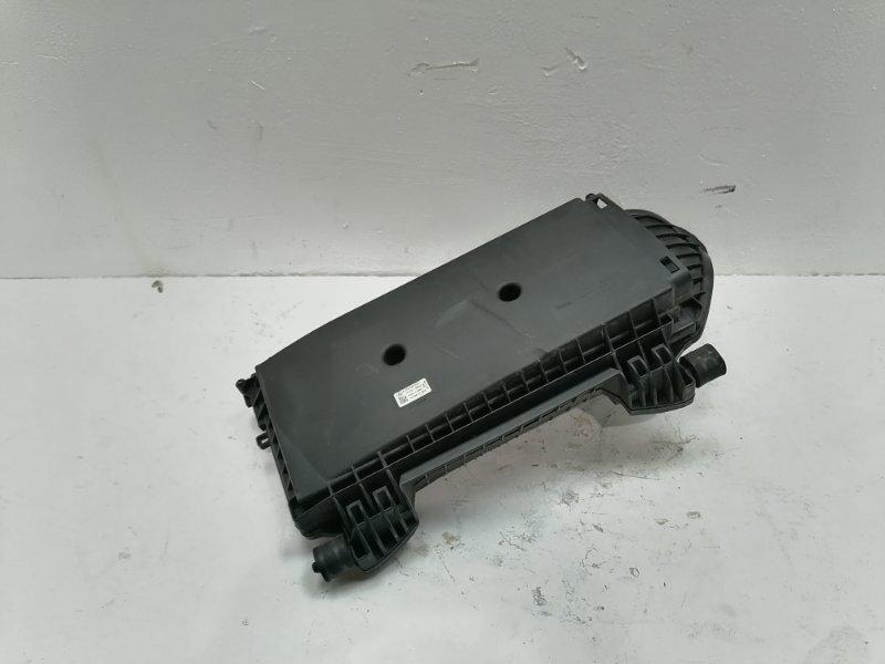 Корпус воздушного фильтра Mercedes C300 W204 3.5 2012 (б/у)