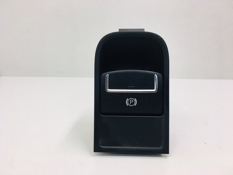 Кнопка стояночного тормоза Volkswagen Tiguan 2.0 TFSI 2013 (б/у)