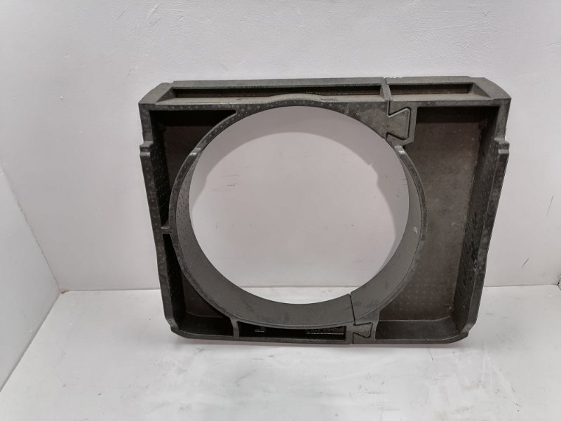 Ящик для инструментов Volkswagen Tiguan 2.0 TFSI 2013 (б/у)