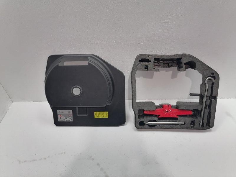 Ящик для инструментов Audi A5 2.0 TDI 2009 (б/у)