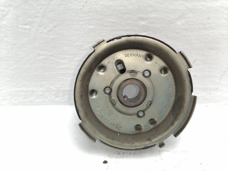 Шкив распредвала Volkswagen Passat B6 2.0 TDI 2009 (б/у)