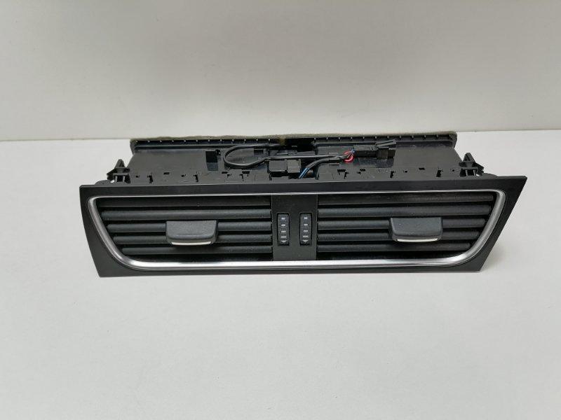 Дефлектор воздушный Audi A5 2.0 TDI 2009 (б/у)