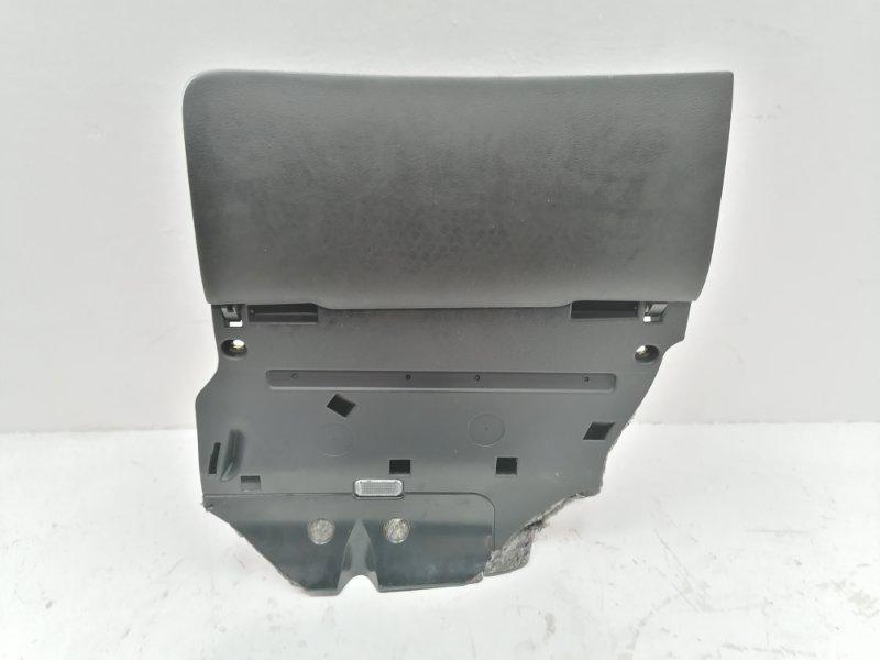 Бардачок Audi A6 C6 3.0 2012 (б/у)