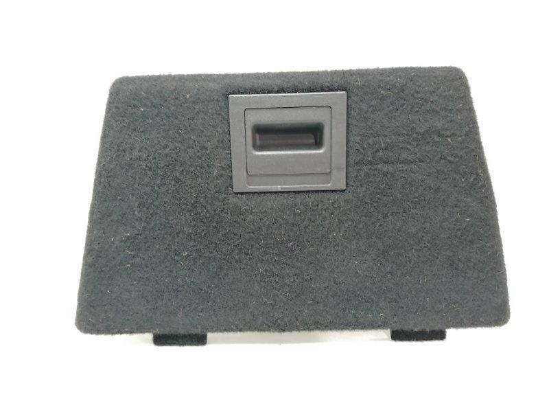 Обшивка багажника Opel Insignia 2.0 D 2012 (б/у)