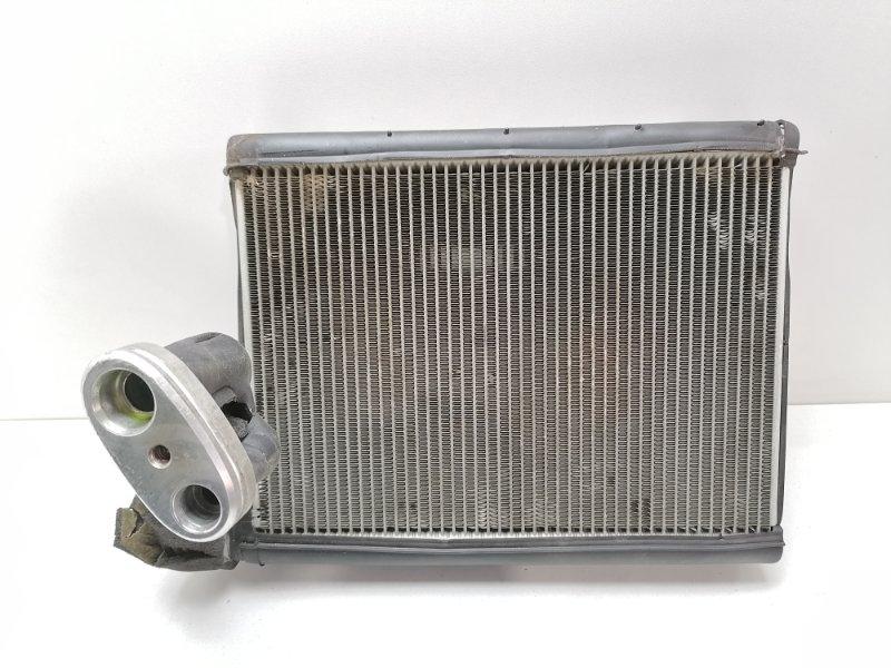 Испаритель Audi A6 C6 3.0 2012 (б/у)
