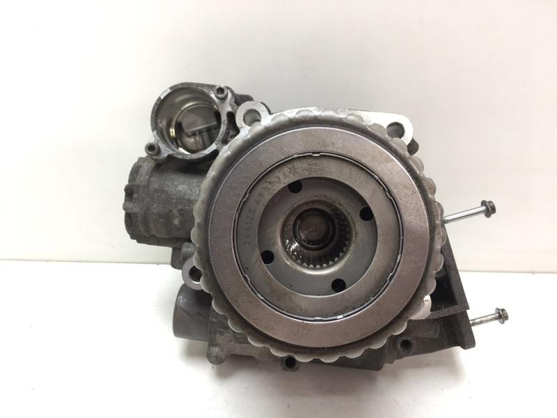 Муфта haldex ( муфта включения полного привода ) Volkswagen Tiguan 2.0 TDI 2012 (б/у)