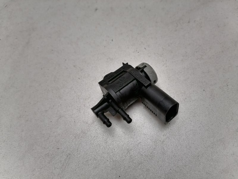 Клапан электромагнитный Volkswagen Tiguan 2.0 TDI 2012 (б/у)