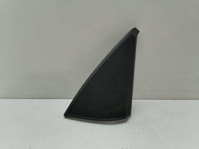 Динамик Mercedes C220 W204 2.2 CDI 2011 правый (б/у)