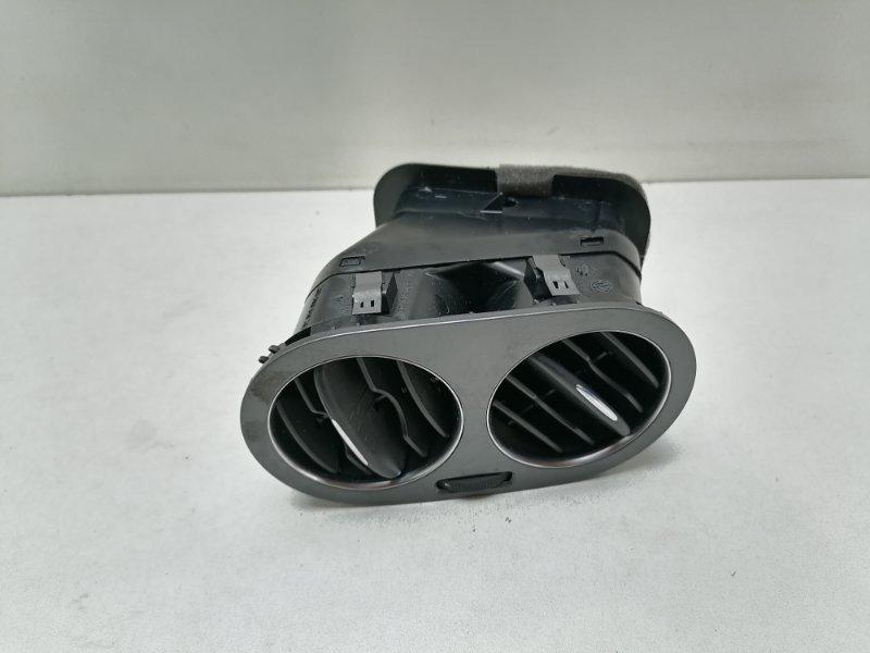 Дефлектор воздушный Volkswagen Tiguan 2.0 TDI 2012 передний левый (б/у)