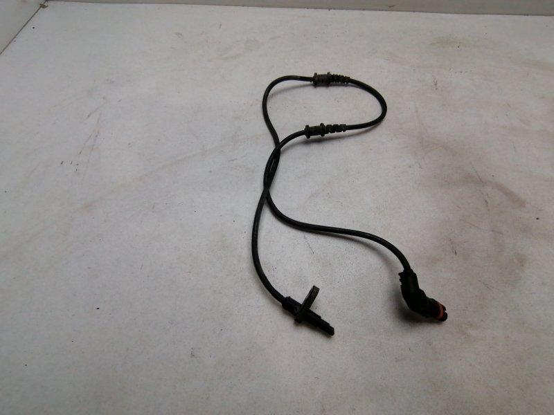 Датчик abs Mercedes E350 W212 3.5 2011 передний (б/у)