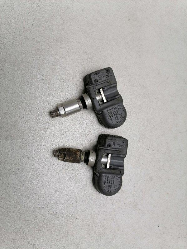 Датчик давления в шине Mercedes E350 W212 3.5 2011 (б/у)