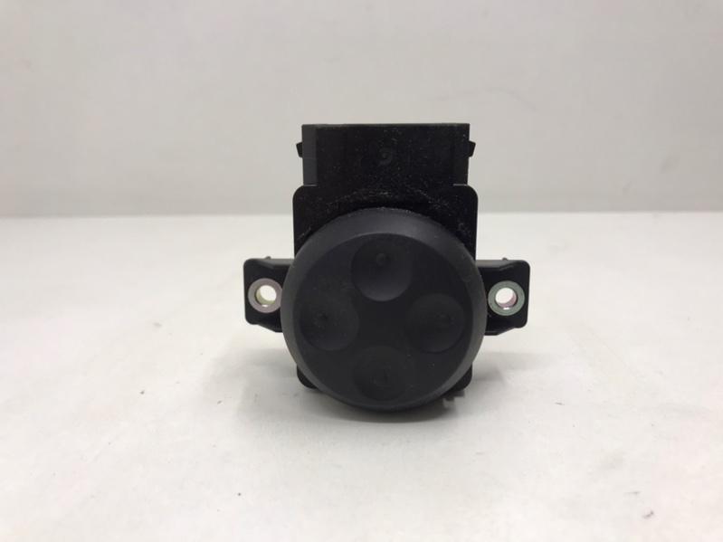 Кнопка регулировки сиденья Audi A6 C6 3.0 2012 (б/у)