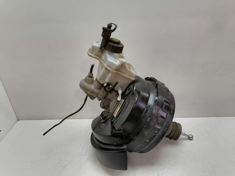 Вакуумный усилитель тормозов Volkswagen Tiguan 2.0 TFSI 2013 (б/у)