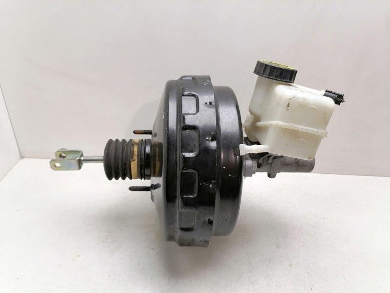 Вакуумный усилитель тормозов Mercedes E350 W212 3.0 CDI 2009 (б/у)
