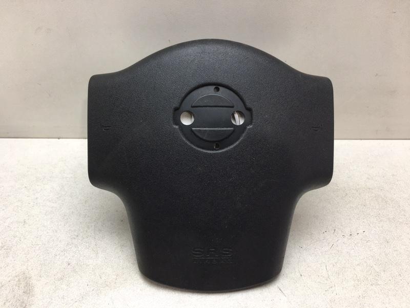 Airbag в руль Nissan Armada 5.6 2009 (б/у)