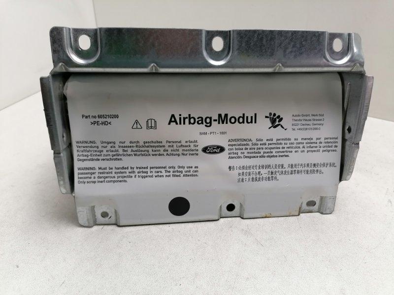 Подушка безопасности airbag Ford Mondeo 2.0 TDCI 2009 (б/у)